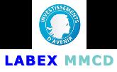 LABEX_MMCD_small_1.png